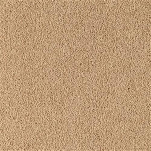 Stylish Silhouette Muslin 528