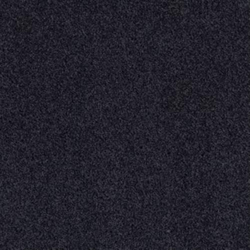 Stylish Silhouette Domino 562