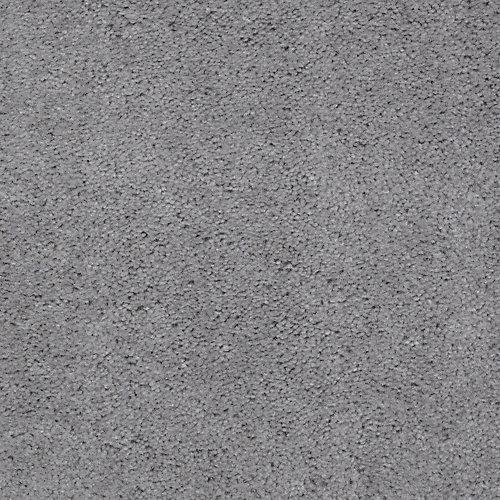 Big Attraction Granite 123