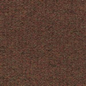Carpet AlmaMater 1E61-388 Embers