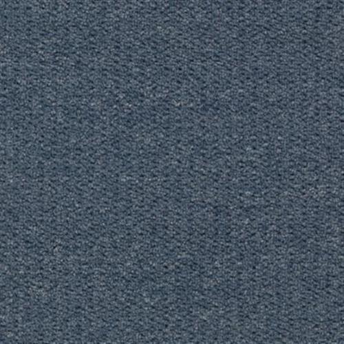 Alma Mater True Blue 579