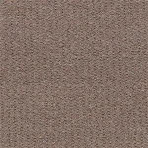 Carpet AlmaMater 1E61-747 Oatmeal