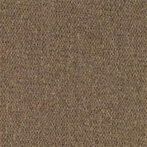 Carpet AlmaMater 1E61-837 Sienna