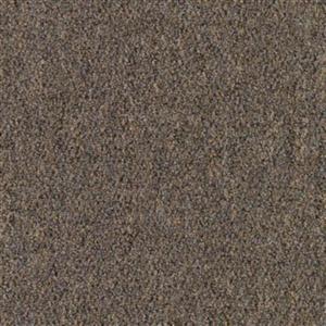 Carpet AlmaMater 1E61-928 Dusk