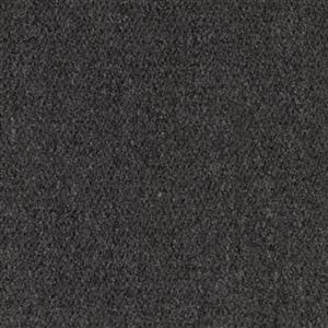 Carpet AlmaMater 1E61-999 StormGray