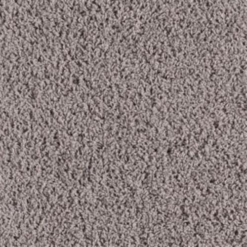 Prestigious Manner Silver Dust 158