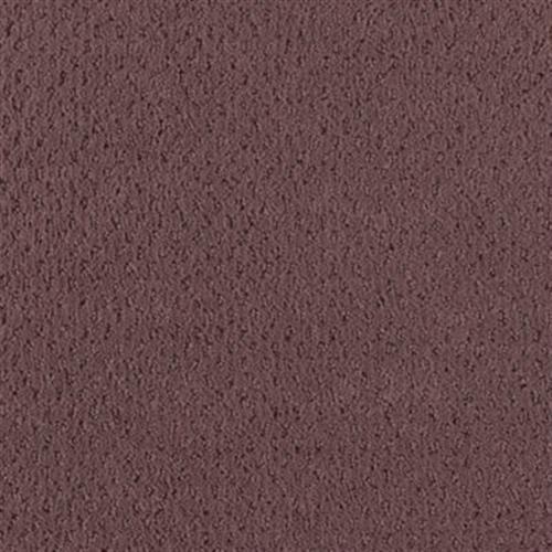 Design Savvy Icy Violet 510