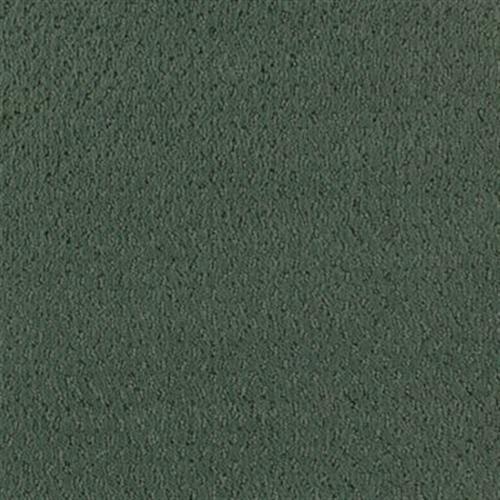 Design Savvy Emerald 543