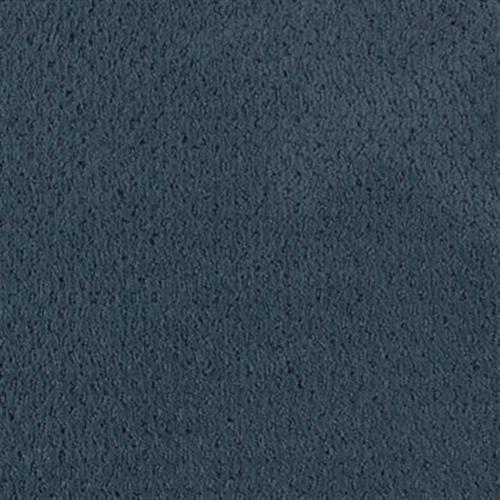 Design Savvy Neptune 550