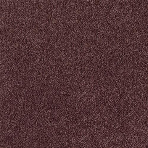 Supermodern Style Wild Grape 9483