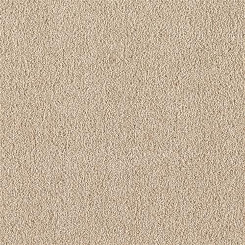 Supermodern Style Elemental Tan 9746