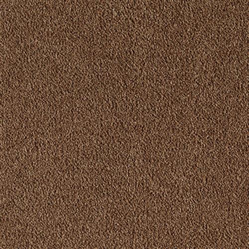 Supermodern Style Burnt Copper 9871