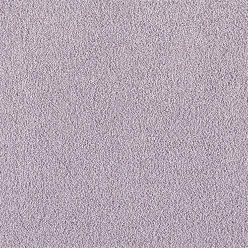 Supermodern Style Iced Lilac 9434