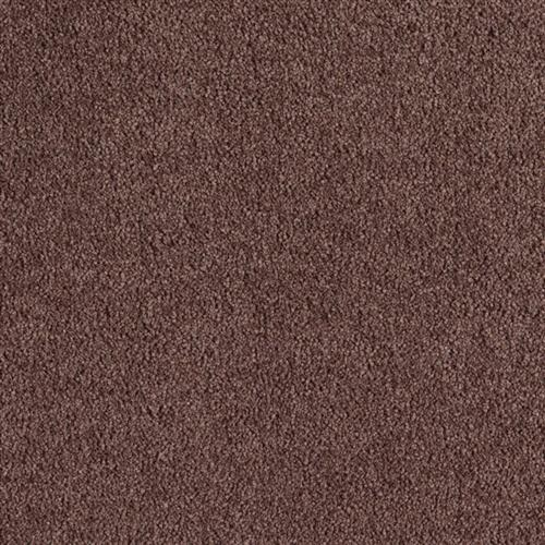 Supermodern Style Frosted Raisin 9468