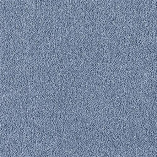 Supermodern Style Hydrangea 9554