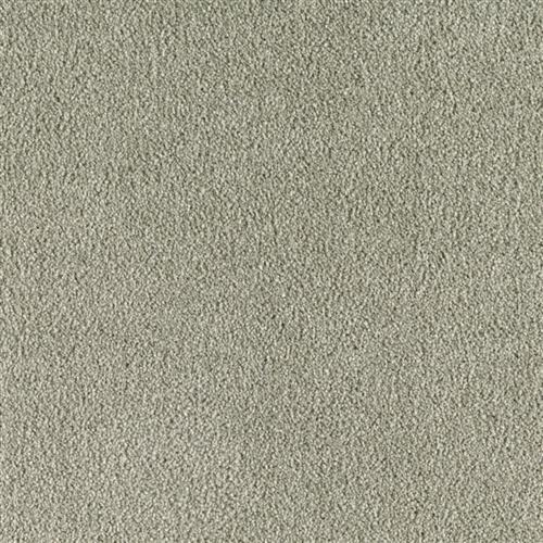 Supermodern Style Celadon Tint 9639