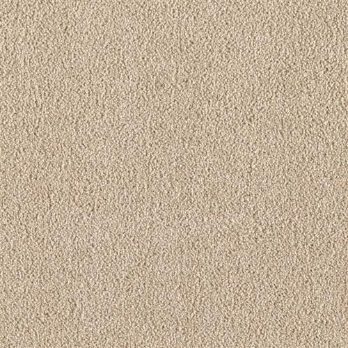 Supermodern Style Elemental Tan 9746