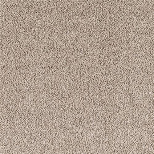 Supermodern Style Oasis Sand 9747