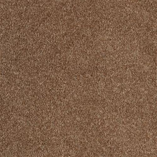 Beautiful Landscape Saddle Tan 882