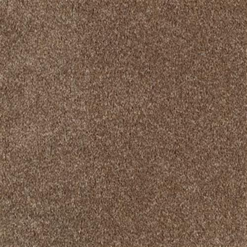 Beautiful Landscape Tender Brown 888