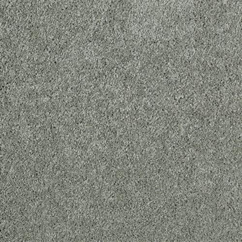 Authentic Heirloom Sea Mist 6656