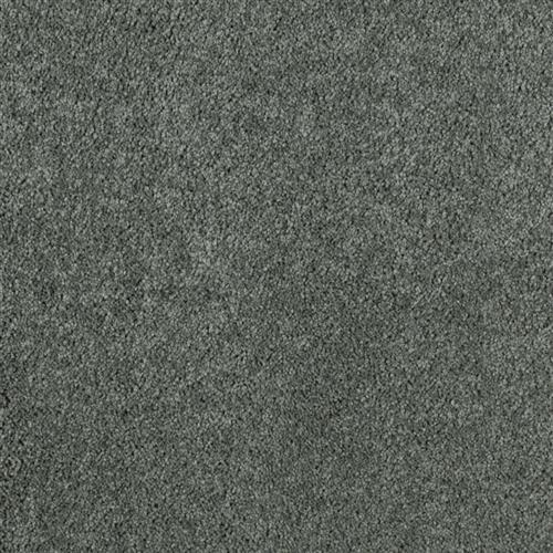 Authentic Heirloom Arden Green 6686