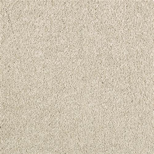Authentic Heirloom Cuban Sand 6722