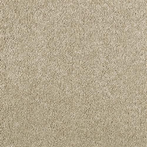 Authentic Heirloom Blonde Willow 6731