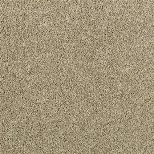 Authentic Heirloom Timberlane 9758