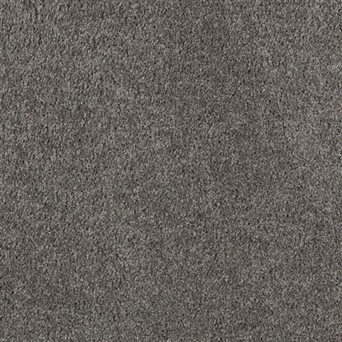Authentic Heirloom Truffle 9889