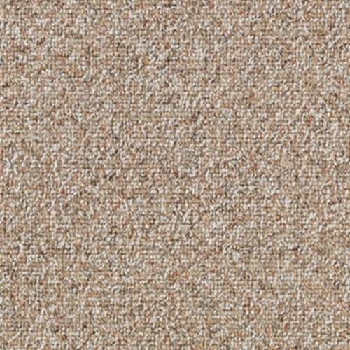 Endless Chic Seacliff Beige 848
