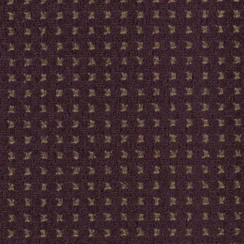 Executive Square Grape Vineyard 105