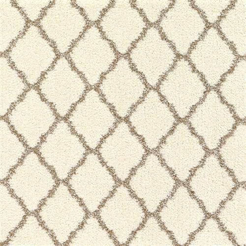 Elegant Heritage Raw Linen 3701