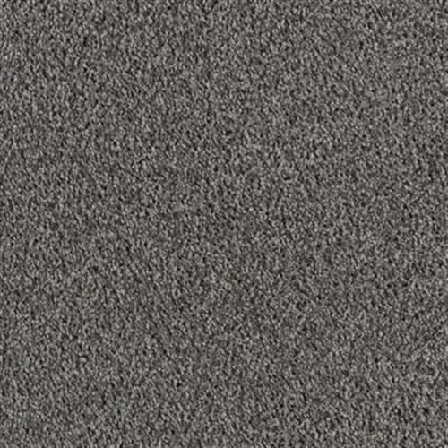 Perfect Blend Graphite 969