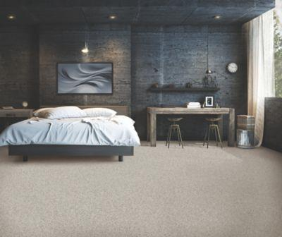 Natural Structure I Classic Taupe 502