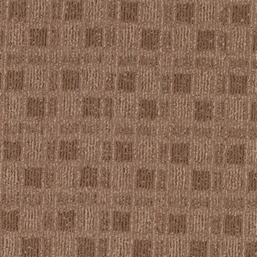 Open Spaces Hickory Tan 848