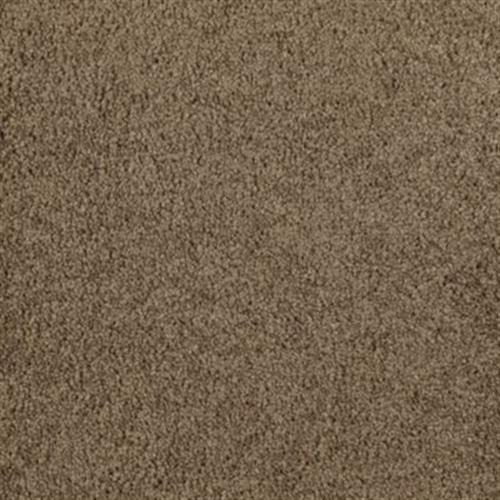 Country Chic Taupe Treasure 128
