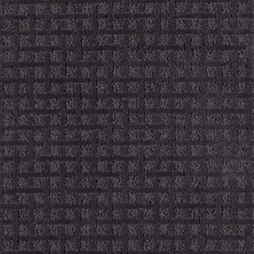 True Ambition Tuxedo               979