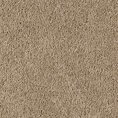 Edleston Dried Timber 9733