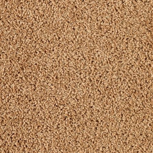 Edleston Coral Blush 9762