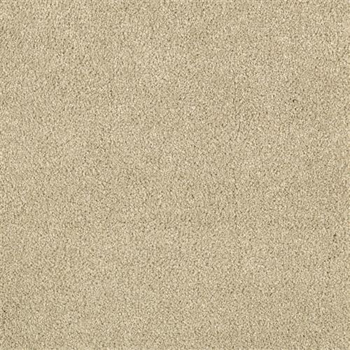 Elegantly Soft Silent Hills 9742