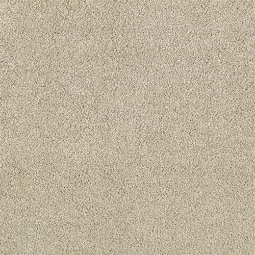 Elegantly Soft Birch Beige 9832