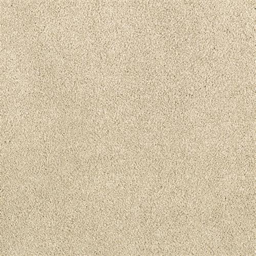 Elegantly Soft Dusk 9849
