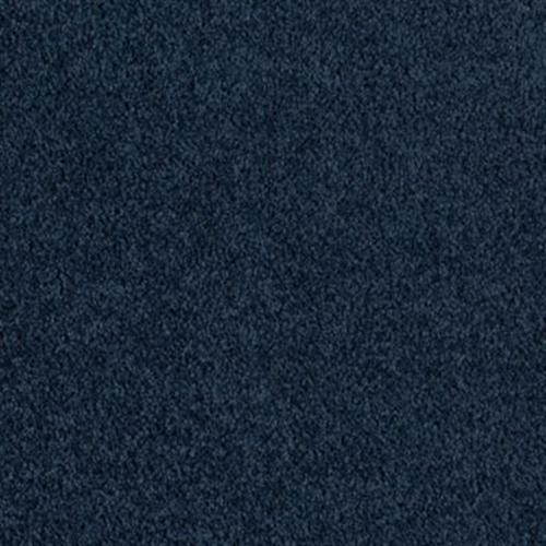 Pleasant Dreams Dark Denim 501