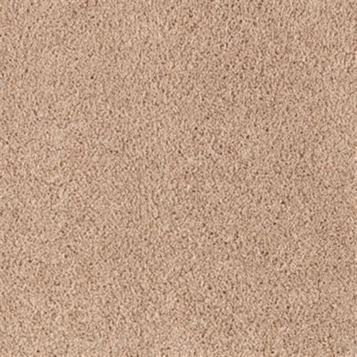 Pleasant Dreams Rustic Tan 515