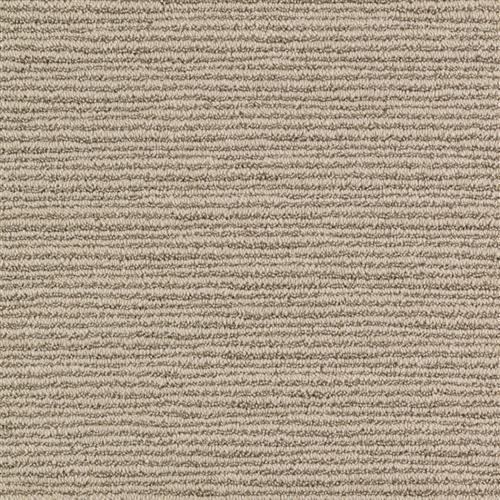 Urban Appeal Satin Taupe 9735
