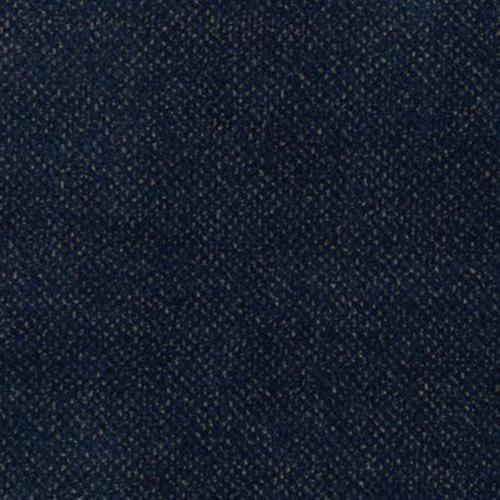 Distinctive Classic Powder Indigo 593