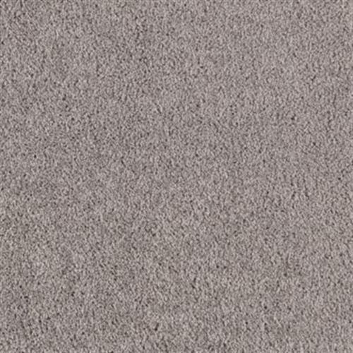 Skillful Intent Slate Tile 558