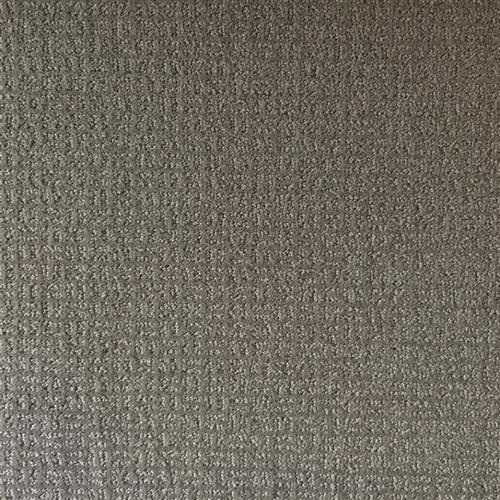 In-Stock Carpet By Mohawk Ideal Dream Taupe Shadow-Smartstrand
