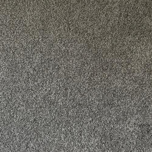 In-Stock Carpet By Mohawk Natural Accents Ii Night Shadow